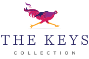 The Keys Collection